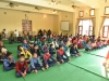 Children-Camp-jan2016 (3)