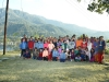 Children-Camp-jan2016 (30)