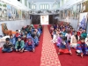 Children-Camp-jan2016 (31)