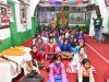 Children-Camp-jan2016 (32)