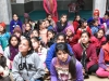 Children-Camp-jan2016 (34)