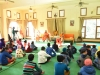 Children-Camp-jan2016 (4)