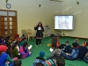 Children-Camp-jan2016 (42)