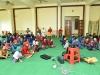 Children-Camp-jan2016 (56)