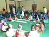 Children-Camp-jan2016 (6)