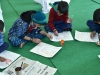 Children-Camp-jan2016 (7)