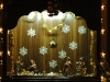 christmas-2011-1