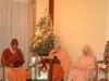 christmas-2011-13