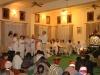 christmas-2011-14