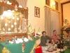 christmas-2011-2
