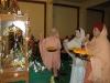 christmas-2011-28