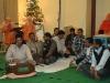 christmas-2012-10