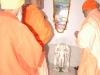 dattatreya-jayanti-2011-2