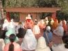 dattatreya-jayanti-2011-23