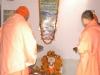 dattatreya-jayanti-2011-24