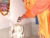dattatreya-jayanti-2011-4
