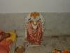 dattatreyajayanti-2012-12