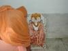 dattatreyajayanti-2012-15