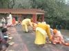 dattatreyajayanti-2012-25