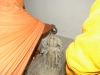 dattatreyajayanti-2012-7