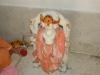 dattatreyajayanti-2013-26