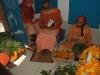 dattatreyajayanti-2013-33