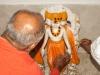 Dattatreyajayanti2014 (14)
