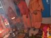 Dattatreyajayanti2015 (47)