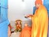 Dattatreyajayanti2017 (27)