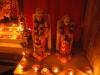 deepavali-govardhan-2013-10