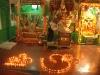 deepavali-govardhan-2013-12