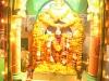 deepavali-govardhan-2013-13