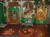deepavali-govardhan-2013-16