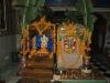 deepavali-govardhan-2013-17