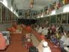 deepavali-govardhan-2013-23