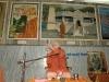 deepavali-govardhan-2013-24