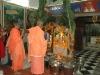 deepavali-govardhan-2013-27