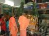 deepavali-govardhan-2013-29