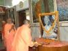 deepavali-govardhan-2013-30