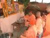 deepavali-govardhan-2013-41