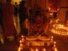 deepavali-govardhan-2013-4_0