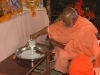 deepavali-govardhan-2013-50