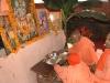 deepavali-govardhan-2013-57
