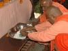 deepavali-govardhan-2013-59