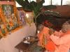 deepavali-govardhan-2013-60