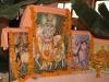 deepavali-govardhan-2013-65