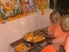 deepavali-govardhan-2013-66