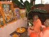 deepavali-govardhan-2013-68
