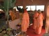 deepavali-govardhan-2013-69