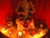 deepavali-govardhan-2013-7